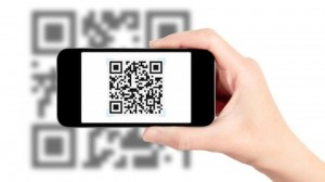 qr-codes-for biz presentations